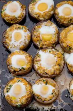 Jamie Oliver, Avocado Egg, Muffin, Food And Drink, Cooking Recipes, Eggs, Breakfast, Diet, Morning Coffee