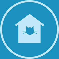 Sign-up to start earning Paw Points for yourself or a cat shelter! Redeem the rewards for prizes or donate them to a cat shelter or rescue of your choice.
