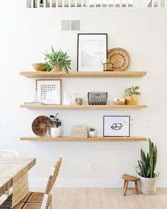"Alma- ALMAFIED.COM on Instagram: ""If you're at the sheltering in place stage of rearranging furniture, and your back is starting to hurt: PRO TIP: restyling shelves provides…"""