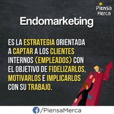 Endomarketing con #MrActitud