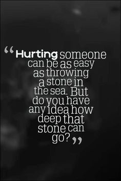 Deep Meaningful Quotes - Just Like Quotes quotes quotes about life quotes about love quotes for teens quotes for work quotes god quotes motivation Feeling Hurt Quotes, Quotes Deep Feelings, Mood Quotes, Emotion Quotes, Quotes About Sadness, Deep Quotes About Life, Quotes Motivation, Motivation Inspiration, Life Inspiration