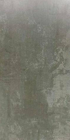 WC03 - Ottimo ceramics natural gray porcelain tile