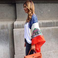 FashionistaAC @fashionistaac Instagram photos   Websta (Webstagram) (9 September 2014)