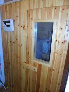Trilocale con sauna vicino de angeli mm