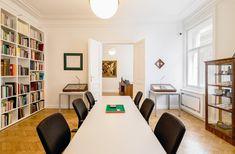 VIA GmbH bietet Ihnen auch interessante Auktionen mit Münzen und Medaillen aus aller Welt. Vienna, Conference Room, Table, Furniture, Home Decor, Auction, World, Decoration Home, Room Decor