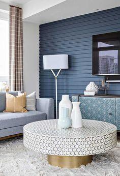 die 44 besten bilder von wandfarbe braun brown in 2019 wandfarbe braun braun werden und. Black Bedroom Furniture Sets. Home Design Ideas