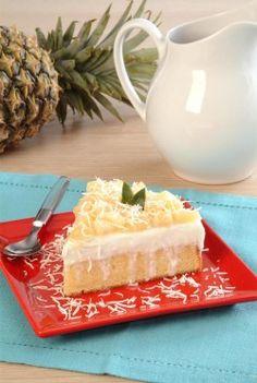 torta-pierrot-31902