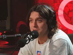 Monkey 3, The Strokes, Alex Turner, Arctic Monkeys, Gorillaz, Random, Casual