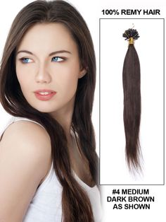 $54 -- Hair extensions showing well-liked through the world and are are the newest fashion accent. They're integrating hair that's perhaps not your own onto your get hair are a secure, organic solution to increase your inner attractiveness.