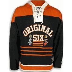 c45df497bbd Vintage Hockey. Mary Castelli · Vintage Ideas · Toronto Maple Leafs ...