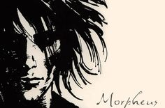 A few years ago, Neil Gaiman was approached by DC Comics to write a new chapter in the Sandman series. He referred to it as Sandman Zero, it would tell Neil Gaiman, Parkour, Morpheus Sandman, Comic Books Art, Comic Art, Sandman Tattoo, Novels For Beginners, Tim Burton Personajes, Nocturne