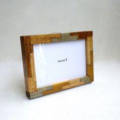 『 TUGIHAGI FRAME 』-tsuti-土をイメージした フレーム----------------------------------post ca...|ハンドメイド、手作り、手仕事品の通販・販売・購入ならCreema。