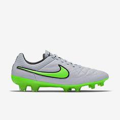 Nike Tiempo Legend V FG Calcio DanaSport