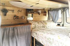 @thecampercreative - Why Van Life Is The Best - Photos
