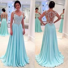 See through prom dress, sexy prom dresses, blue prom dresses, prom dresses long prom dresses, discount prom dresses Discount Prom Dresses, Prom Dresses 2016, Backless Prom Dresses, Cheap Prom Dresses, Prom Party Dresses, Bridesmaid Dresses, Formal Dresses, Evening Dresses, Prom Gowns