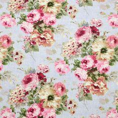 Shop Covington Bonita Chambray Fabric at onlinefabricstore.net for $25.55/ Yard. Best Price & Service.