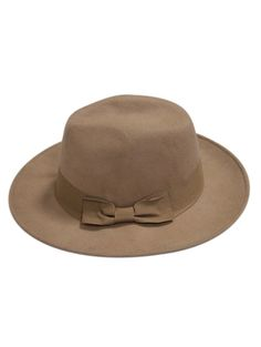 Color : Natural, Size : 56-58cm MXL Mens Straw Braid Cowboy Hats with Western American Hat Solid Khak Cowboy Hat