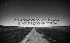 © Booba Quote Citation Rap, Songs, Beach, Water, Quotes, Outdoor, Winter Wallpaper, Sweet Words, Projects