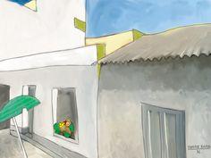 TORRE FARO / SICILIA