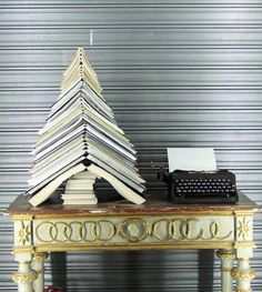 Candoodles: Inspiration: Book art ...