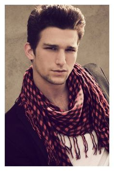 daren kagasoff red band societydaren kagasoff wdw, daren kagasoff facebook, daren kagasoff tv shows, daren kagasoff sister, daren kagasoff instagram, daren kagasoff imdb, daren kagasoff height, daren kagasoff and shailene woodley, daren kagasoff jacqueline macinnes wood, daren kagasoff ouija, дарен кагасофф делириум, daren kagasoff movies list, daren kagasoff tumblr, daren kagasoff movies, daren kagasoff 2015, daren kagasoff married, daren kagasoff and jacqueline wood, daren kagasoff girlfriend 2015, daren kagasoff age, daren kagasoff red band society
