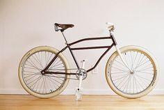Worksman Cycles*
