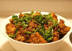 Chicken Curry!!Nepali Tummy