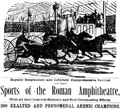 Memphis Daily Appeal. October 30, 1887.