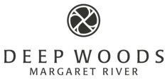 Deep Woods Estate Sauvignon Blanc, Cabernet Sauvignon, Margaret River Wineries, Spirit Awards, Fine Wine, Buick Logo, Cellar, Deep, Woods