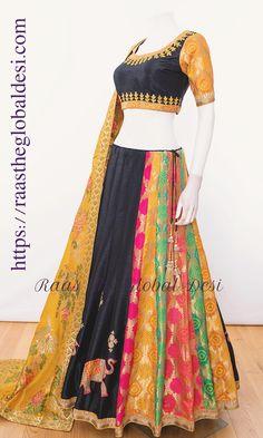 Women S Fashion Sneakers Cheap Code: 8876984957 Indian Gowns Dresses, Indian Fashion Dresses, Indian Designer Outfits, Indian Outfits, Dance Dresses, Designer Dresses, Lehenga Gown, Indian Lehenga, Saris