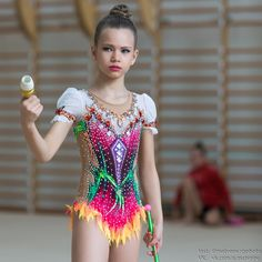 Evgeny Matveev's photos Ice Skating, Figure Skating, Custom Leotards, Gymnastics Flexibility, Rhythmic Gymnastics Leotards, Dance Outfits, Dream Dress, Skate, Dresses