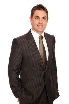 business men headshots | business-portrait-studio