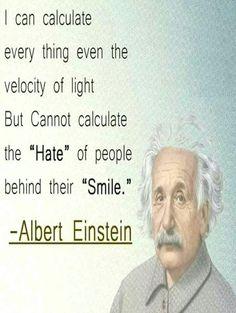 Einige Leute sind wirklich gut darin, eine Show zu geben. Wise Quotes, Quotable Quotes, Famous Quotes, Great Quotes, Motivational Quotes, Inspirational Quotes, E Mc2, Albert Einstein Quotes, Thats The Way