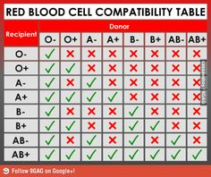 Scumbag AB+ Blood Type    MY BLOOD TYPE IS TERRIBLE :(