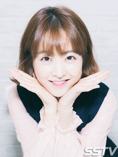 Image result for park bo young gif