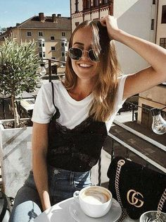 Find More at => http://feedproxy.google.com/~r/amazingoutfits/~3/yLSS24jbxwg/AmazingOutfits.page