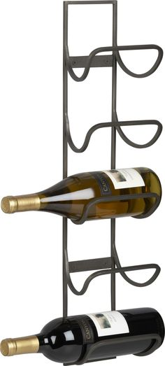 We Are Professional Wall Wine Rack Manufacturers And Factory Can Produce According To Your Requirements More Types Of