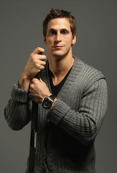 Welcome to Philly Vincent Lecavalier  :P