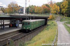 Liljeholmen 930926