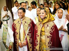 Eritrean government asks men to marry at least two wives or face imprisonment