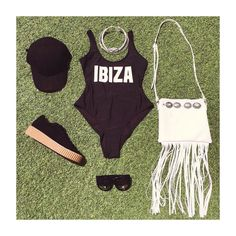 CLICK HERE http://www.youtube.com/channel/UCqEqHuax3qm6eGA6K06_MmQ?sub_confirmation=1 #MISSGUIDEDTAKESIBIZA  We're here with @alexcloset @nyanelebajoa @rochelle_fox and @mexiquer for the weekend - check out our Insta every day for their takeovers plus go BTS on Snapchat (: missguidedsnaps) @togetherweek #babesofmissguided by missguided