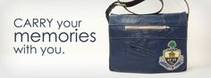 mined reCREATIONS: where fashion is meaningful and style has a cause. One of a kind handbags and satchels made from recycled clothing. Satchel, Canada, Handbags, Pants, Clothes, Style, Fashion, Trouser Pants, Outfit