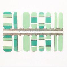 Simply Nails | Simply Nails