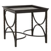 Found it at Wayfair.ca - Donner End Table