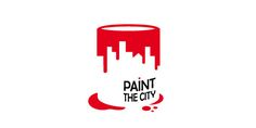 paint the city