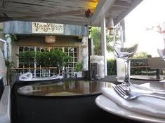 Image result for yum yum restaurant Yum Yum, Restaurant, Table Decorations, Outdoor Decor, Image, Furniture, Home Decor, Decoration Home, Room Decor