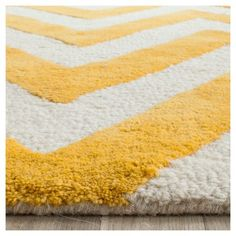 Bring classic style to your bedroom, living room or home office with a richly-dimensional Safavieh Cambridge Rug. Artfully hand-tufted, these plush wool area rugs are crafted with plush and loop textures Lohals, Old Bookcase, Rug Texture, Contemporary Classic, Washable Rugs, Accent Rugs, Tile Patterns, Geometric Designs, Home Decor Furniture