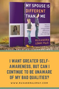 10 best attachment images on pinterest attachment theory self help book for people who want to grow and improve their relationship but fandeluxe Gallery