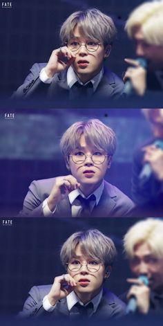 Bts Bangtan Boy, Bts Taehyung, Namjoon, Park Ji Min, Foto Bts, Mma 2019, Jimin Pictures, Bts Maknae Line, Jimin Wallpaper