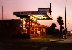 © Marcus Doyle